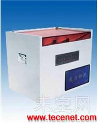 油耐压试验测定仪