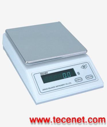 电子天平TD21001TD51001 TD61001