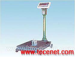 机械改装电子磅秤|磅头|机械秤