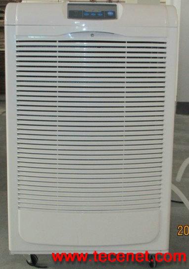 电子厂房加湿器  纯水加湿器