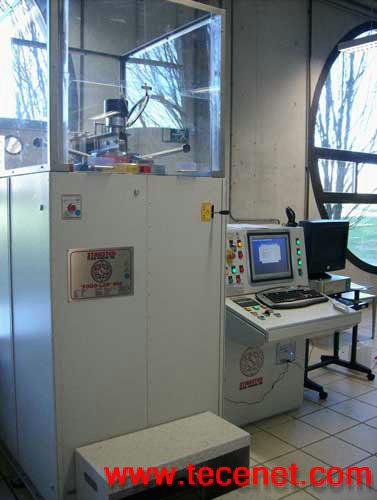 S-FL-065-220-09-W超高压处理系统