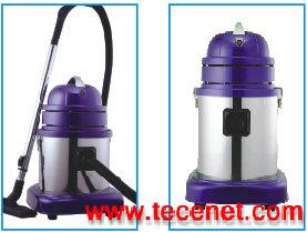 深圳吸尘器
