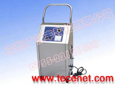 移动式臭氧消毒机,臭氧杀菌机,臭氧发生器