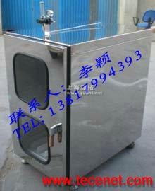 不锈钢小型氮气柜