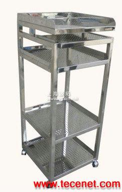 电脑架/电脑桌