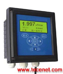 上海电导率仪(电导率分析仪),电导率检测仪