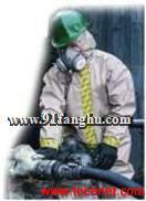 连体防护服-上海连体防护服