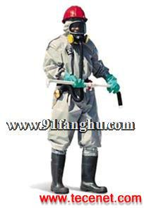 生化防护服-核生化防护服价格