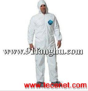轻型防护服-动物检疫防护服