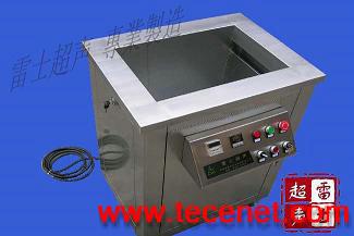 雷士实验室超声波清洗机