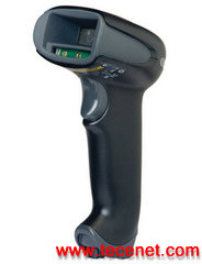Honeywell Xenon1900影像扫描枪