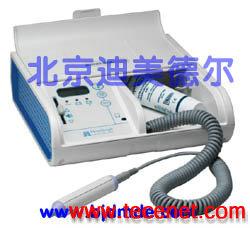 MD200 台式多普勒血流探测仪