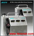ATI TDA-4B高效过滤器检漏仪