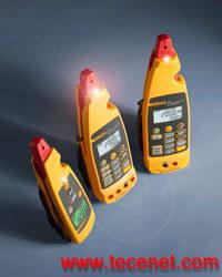 FLUKE772钳形电流表