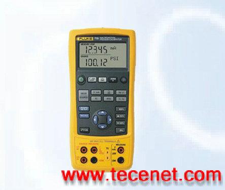 业海科技出售福禄克F725多功能过程校准器