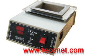 无铅熔锡炉 TXD-S060