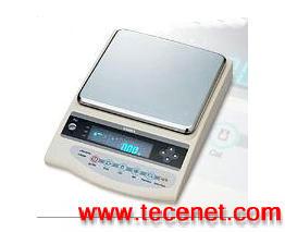 供应日本新光GB15001精密电子天平
