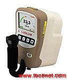 9DP电离室巡测仪/加压电离室巡测仪