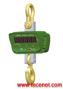 湖北1-5T电子吊秤/电子称厂家直销电子秤