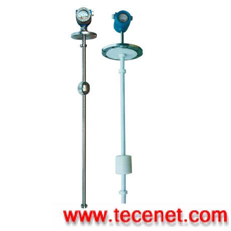 UDM-2浮球液位变送器