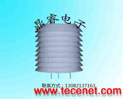 室外环境温湿度传感器