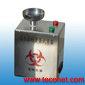 福尔马林熏蒸灭菌器(F-50)/甲醛灭菌器