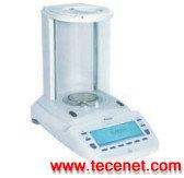 ES 520A电子分析天平