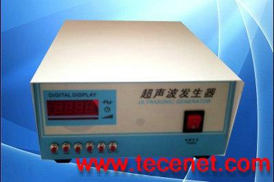 超声波清洗机电源,超声波发生器,无级调频