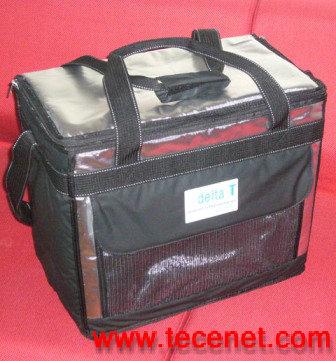 生物样品转移箱/垃圾桶/袋生物安全工具
