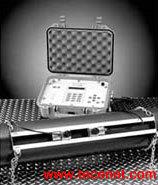 美国宝丽声DCT7088时差式超声波流量计