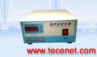 超声波清洗机电源,清洗机超声波发生器