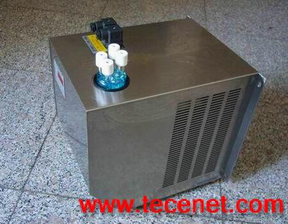 CEMS冷凝器冷却器制冷器热交换器