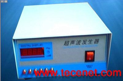 无级调频超声波发生器,超声波电源