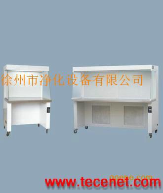 厂家供应:/SW-CJ标准型净化工作台