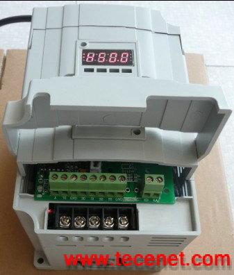 加湿机/除湿机专用变频器