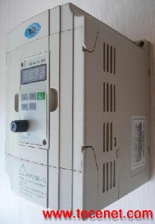 单相电容电机风机空压机/真空泵/水泵变频器