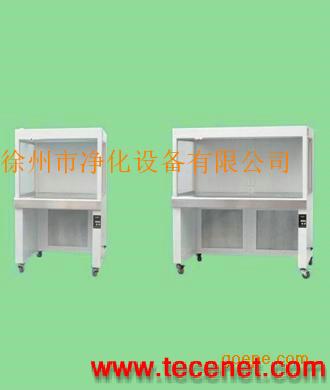厂家供应:HS-840/1300净化工作台