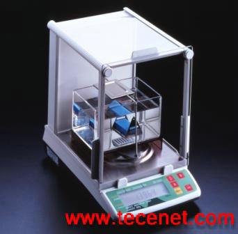 SD-200L固液体电子比重计、密度计