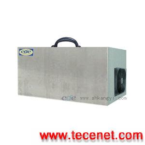 臭氧发生器(手提式)
