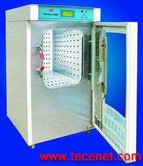 杀虫灭菌消毒柜(小型)