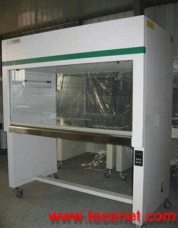 超净工作台  垂直型洁净工作台HT-DDC