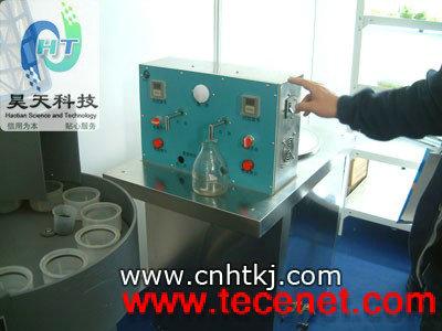 组培灌装机HT-50|组培设备|组培仪器