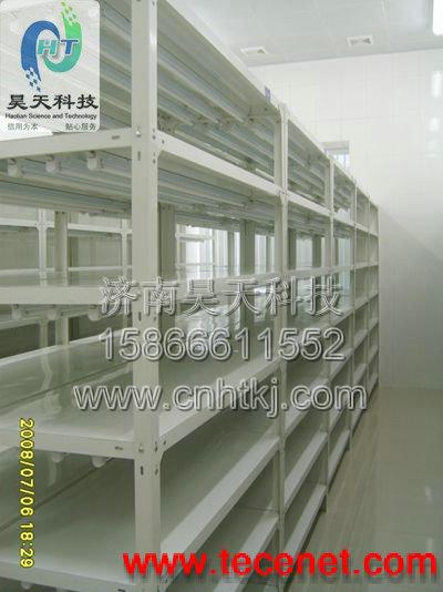 全套组培设备 组培仪器 组培实验室设备