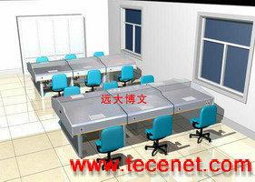 吸尘式净化工作台(吸尘桌)