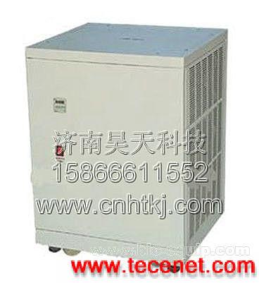 移动式臭氧发生器HT-CY-10,20,30