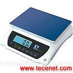 电子秤/电子地磅有限公司/地磅
