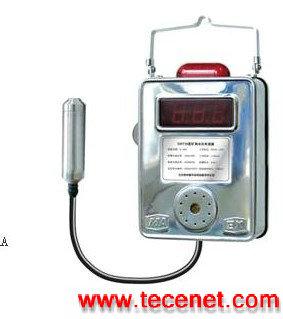 GSY10型矿用水位传感器