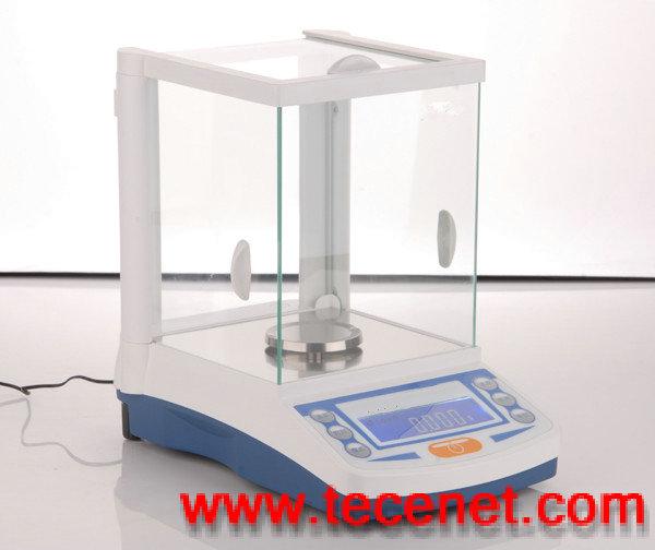 FA1004C电子分析天平