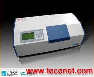 SGW®-1自动旋光仪