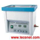 工业医用电子数码型超声波清洗机